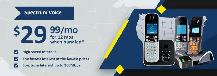 my-cable-internet-spectrum-Columbus-Ohio